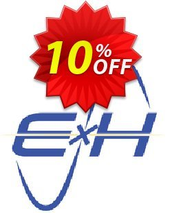 E x H Electromagnetics Education Package - Annually  Coupon, discount E x H Electromagnetics Education Package - Billed Annually Wonderful offer code 2021. Promotion: Wonderful offer code of E x H Electromagnetics Education Package - Billed Annually 2021