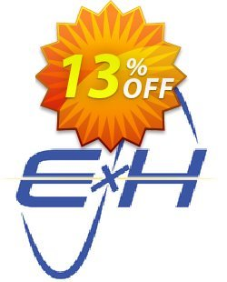 E x H Electromagnetics Education Package - Monthly  Coupon, discount E x H Electromagnetics Education Package - Billed Monthly Super discounts code 2021. Promotion: Super discounts code of E x H Electromagnetics Education Package - Billed Monthly 2021