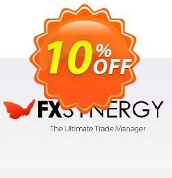 FX Synergy - Monthly Coupon, discount FX Synergy - Monthly Awesome promo code 2020. Promotion: Awesome promo code of FX Synergy - Monthly 2020