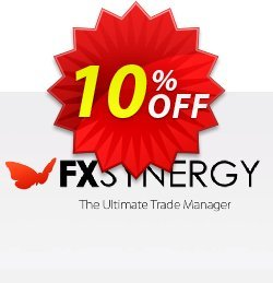 FX Synergy - Yearly Coupon, discount FX Synergy - Yearly Super discount code 2020. Promotion: Super discount code of FX Synergy - Yearly 2020