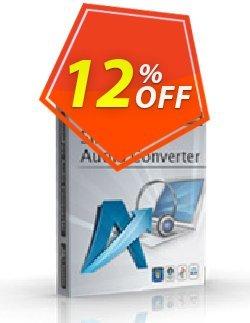 SnowFox Audio Converter Coupon, discount SnowFox Audio Converter Awful sales code 2020. Promotion: Awful sales code of SnowFox Audio Converter 2020