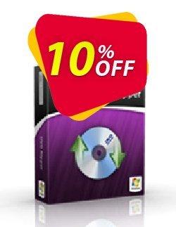 SnowFox DVD Ripper for Mac Coupon, discount SnowFox DVD Ripper for Mac Dreaded discounts code 2020. Promotion: Dreaded discounts code of SnowFox DVD Ripper for Mac 2020