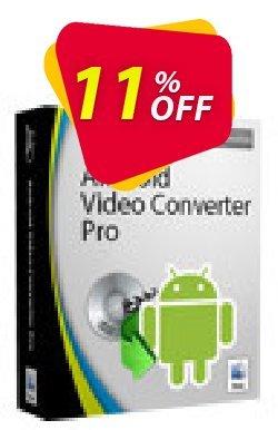 SnowFox Android Video Converter Pro for Mac Coupon, discount SnowFox Android Video Converter Pro for Mac Amazing promo code 2020. Promotion: Amazing promo code of SnowFox Android Video Converter Pro for Mac 2020