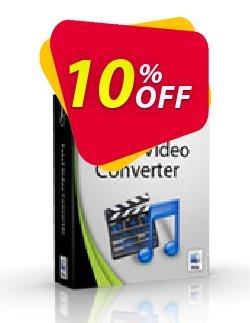 SnowFox MP3 Converter for Mac Coupon, discount SnowFox MP3 Converter for Mac Super discounts code 2020. Promotion: Super discounts code of SnowFox MP3 Converter for Mac 2020