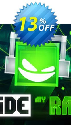 Inside My Radio PC Coupon discount Inside My Radio PC Deal - Inside My Radio PC Exclusive offer for iVoicesoft