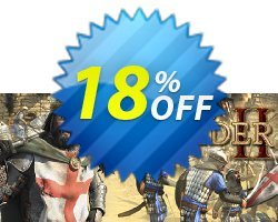 Stronghold Crusader 2 PC Coupon discount Stronghold Crusader 2 PC Deal - Stronghold Crusader 2 PC Exclusive offer for iVoicesoft
