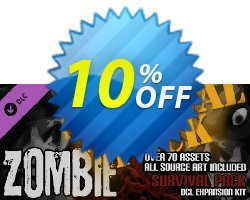 Axis Game Factory's AGFPRO Zombie Survival Pack DLC PC Coupon discount Axis Game Factory's AGFPRO Zombie Survival Pack DLC PC Deal - Axis Game Factory's AGFPRO Zombie Survival Pack DLC PC Exclusive offer for iVoicesoft
