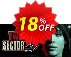 Twin Sector PC Coupon discount Twin Sector PC Deal. Promotion: Twin Sector PC Exclusive offer for iVoicesoft