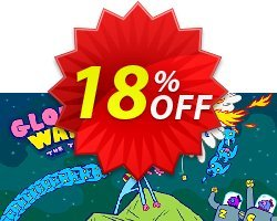Glorkian Warrior The Trials Of Glork PC Coupon discount Glorkian Warrior The Trials Of Glork PC Deal - Glorkian Warrior The Trials Of Glork PC Exclusive offer for iVoicesoft