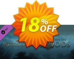 Realms of Arkania Blade of Destiny For the Gods DLC PC Coupon discount Realms of Arkania Blade of Destiny For the Gods DLC PC Deal - Realms of Arkania Blade of Destiny For the Gods DLC PC Exclusive offer for iVoicesoft