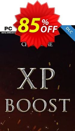 Warhammer Chaosbane PC - XP Boost DLC Coupon discount Warhammer Chaosbane PC - XP Boost DLC Deal - Warhammer Chaosbane PC - XP Boost DLC Exclusive offer for iVoicesoft