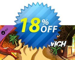 HOARD FlameBroiled SANDwich PC Coupon discount HOARD FlameBroiled SANDwich PC Deal. Promotion: HOARD FlameBroiled SANDwich PC Exclusive offer for iVoicesoft