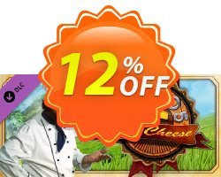 Tropico 5 The Big Cheese PC Coupon discount Tropico 5 The Big Cheese PC Deal - Tropico 5 The Big Cheese PC Exclusive offer for iVoicesoft