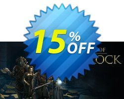 Legend of Grimrock PC Coupon discount Legend of Grimrock PC Deal. Promotion: Legend of Grimrock PC Exclusive offer for iVoicesoft
