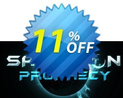 Salvation Prophecy PC Coupon discount Salvation Prophecy PC Deal. Promotion: Salvation Prophecy PC Exclusive offer for iVoicesoft