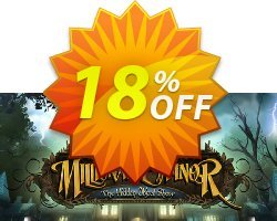 Millionaire Manor PC Coupon discount Millionaire Manor PC Deal. Promotion: Millionaire Manor PC Exclusive offer for iVoicesoft