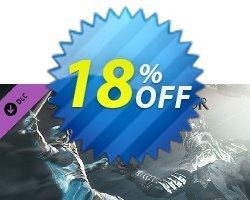 Middleearth Shadow of Mordor The Bright Lord PC Coupon discount Middleearth Shadow of Mordor The Bright Lord PC Deal - Middleearth Shadow of Mordor The Bright Lord PC Exclusive offer for iVoicesoft