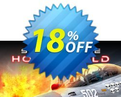 Spaceforce Homeworld PC Coupon discount Spaceforce Homeworld PC Deal. Promotion: Spaceforce Homeworld PC Exclusive offer for iVoicesoft