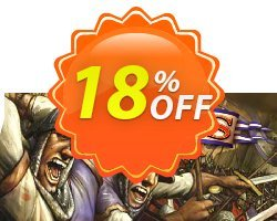 Lords of the Realm III PC Coupon discount Lords of the Realm III PC Deal - Lords of the Realm III PC Exclusive offer for iVoicesoft