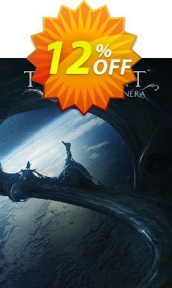 Torment: Tides of Numenera PC Coupon discount Torment: Tides of Numenera PC Deal. Promotion: Torment: Tides of Numenera PC Exclusive offer for iVoicesoft
