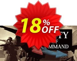 Unity of Command Stalingrad Campaign PC Coupon discount Unity of Command Stalingrad Campaign PC Deal. Promotion: Unity of Command Stalingrad Campaign PC Exclusive offer for iVoicesoft