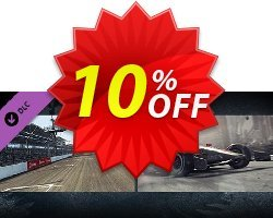 GRID 2 IndyCar Pack PC Coupon discount GRID 2 IndyCar Pack PC Deal - GRID 2 IndyCar Pack PC Exclusive offer for iVoicesoft