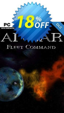 AI War Fleet Command PC Coupon, discount AI War Fleet Command PC Deal. Promotion: AI War Fleet Command PC Exclusive offer for iVoicesoft
