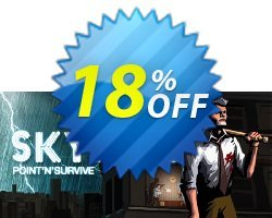 SKYHILL PC Coupon discount SKYHILL PC Deal. Promotion: SKYHILL PC Exclusive offer for iVoicesoft
