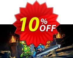 Super Dungeon Bros PC Coupon discount Super Dungeon Bros PC Deal. Promotion: Super Dungeon Bros PC Exclusive offer for iVoicesoft