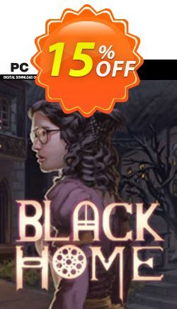 Black Home PC Coupon discount Black Home PC Deal. Promotion: Black Home PC Exclusive offer for iVoicesoft