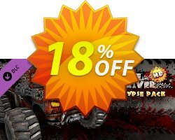 Zombie Driver HD Apocalypse Pack PC Coupon, discount Zombie Driver HD Apocalypse Pack PC Deal. Promotion: Zombie Driver HD Apocalypse Pack PC Exclusive offer for iVoicesoft