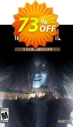 Resident Evil 7 - Biohazard Gold Edition PC Coupon, discount Resident Evil 7 - Biohazard Gold Edition PC Deal. Promotion: Resident Evil 7 - Biohazard Gold Edition PC Exclusive offer for iVoicesoft
