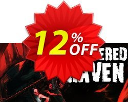 Shattered Haven PC Coupon discount Shattered Haven PC Deal. Promotion: Shattered Haven PC Exclusive offer for iVoicesoft
