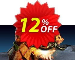 Son of Nor PC Coupon discount Son of Nor PC Deal - Son of Nor PC Exclusive offer for iVoicesoft