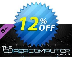 Tropico 5 The Supercomputer PC Coupon discount Tropico 5 The Supercomputer PC Deal - Tropico 5 The Supercomputer PC Exclusive offer for iVoicesoft