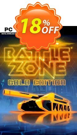 12 Off Battlezone 98 Redux Pc Coupon Code Oct 2020 Trackedcoupon