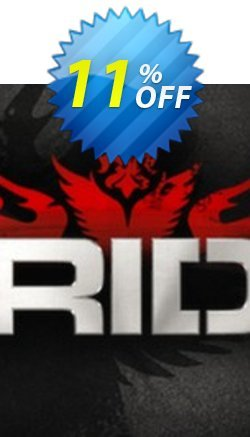 GRID 2 PC Coupon discount GRID 2 PC Deal - GRID 2 PC Exclusive offer for iVoicesoft