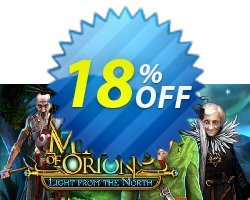 Myths Of Orion Light From The North PC Coupon discount Myths Of Orion Light From The North PC Deal - Myths Of Orion Light From The North PC Exclusive offer for iVoicesoft