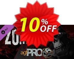 Axis Game Factory's AGFPRO Zombie FPS Player DLC PC Coupon discount Axis Game Factory's AGFPRO Zombie FPS Player DLC PC Deal - Axis Game Factory's AGFPRO Zombie FPS Player DLC PC Exclusive offer for iVoicesoft