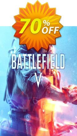 Battlefield V 5 Xbox One Coupon discount Battlefield V 5 Xbox One Deal - Battlefield V 5 Xbox One Exclusive offer for iVoicesoft