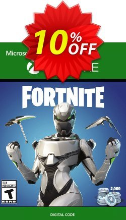 Fortnite Eon Cosmetic Set + 2000 V-Bucks Xbox One Coupon discount Fortnite Eon Cosmetic Set + 2000 V-Bucks Xbox One Deal - Fortnite Eon Cosmetic Set + 2000 V-Bucks Xbox One Exclusive offer for iVoicesoft