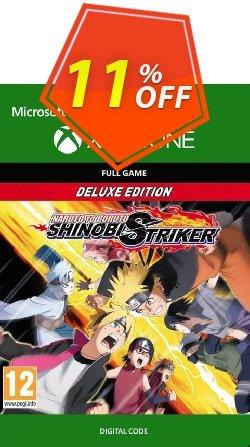 Naruto To Buruto Shinobi Striker Deluxe Edition Xbox One Coupon discount Naruto To Buruto Shinobi Striker Deluxe Edition Xbox One Deal - Naruto To Buruto Shinobi Striker Deluxe Edition Xbox One Exclusive offer for iVoicesoft