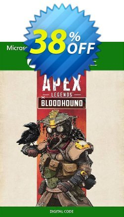 Apex Legends - Bloodhound Edition Xbox One Coupon discount Apex Legends - Bloodhound Edition Xbox One Deal - Apex Legends - Bloodhound Edition Xbox One Exclusive offer for iVoicesoft
