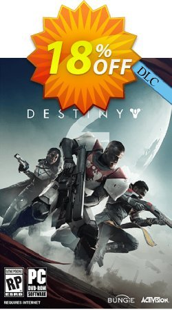 Destiny 2: Salute Emote DLC Coupon discount Destiny 2: Salute Emote DLC Deal. Promotion: Destiny 2: Salute Emote DLC Exclusive offer for iVoicesoft