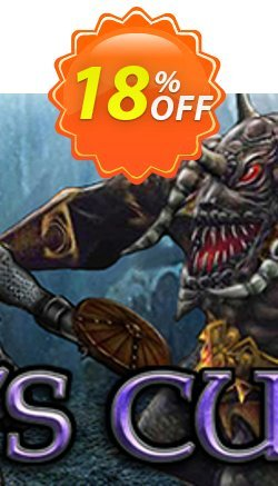 Doom Demon Multiplayer Pack DLC PC Coupon discount Doom Demon Multiplayer Pack DLC PC Deal. Promotion: Doom Demon Multiplayer Pack DLC PC Exclusive offer for iVoicesoft