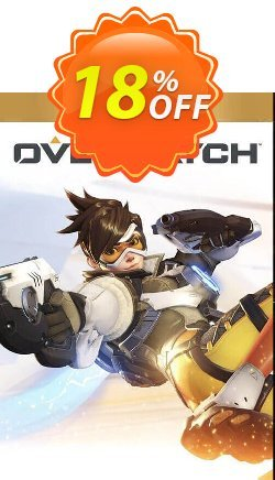 Overwatch Legendary Edition PC Coupon discount Overwatch Legendary Edition PC Deal - Overwatch Legendary Edition PC Exclusive offer for iVoicesoft