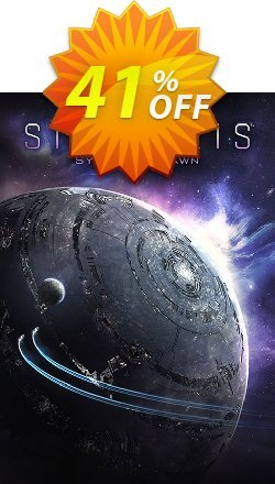 Stellaris PC: Synthetic Dawn DLC Coupon discount Stellaris PC: Synthetic Dawn DLC Deal - Stellaris PC: Synthetic Dawn DLC Exclusive offer for iVoicesoft