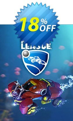 Rocket League PC - Proteus DLC Coupon discount Rocket League PC - Proteus DLC Deal - Rocket League PC - Proteus DLC Exclusive offer for iVoicesoft