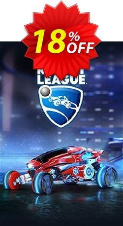 Rocket League PC - Esper DLC Coupon discount Rocket League PC - Esper DLC Deal - Rocket League PC - Esper DLC Exclusive offer for iVoicesoft