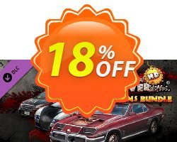Zombie Driver HD Brutal Car Skins PC Coupon discount Zombie Driver HD Brutal Car Skins PC Deal. Promotion: Zombie Driver HD Brutal Car Skins PC Exclusive offer for iVoicesoft